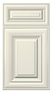 white cabinet doors. Door Selector Tool. White Kitchen CabinetsKitchen Cabinet Doors