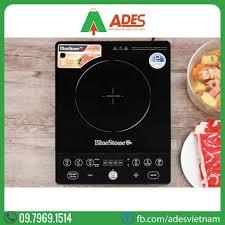Bếp Từ Bluestone ICB-6609 | Điện máy ADES