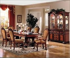 Furniture Wonderful Ashley Home Furniture Clearance Center Www