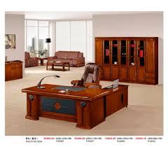 office desk hardware. Office Desk Hardware R