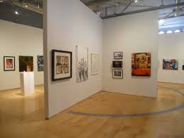 THÈME BRÛLÉE - The 2011 Hallwalls Members Exhibition - 7/21/11 - Hallwalls