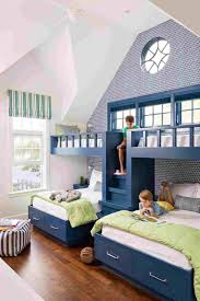 image of bunk bed forter fresh a cape cod home channels west coast style