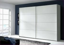 18 Frisch Ikea Hochglanz Schrank Sassyraggedy Design Von Weisser
