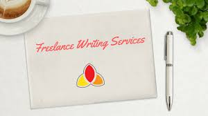 writing services  lance writing services