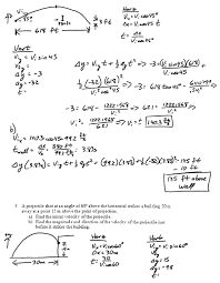 posted in mechanics tagged kinematic equations projectile motion leave a reply