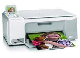 Die einrichtung ist sehr einfach und sie. Hp Photosmart C4180 Druckerpatronen Hp Schweiz