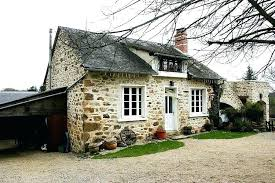 small stone house plans small stone house small stone house bedroom stone farmhouse small stone house