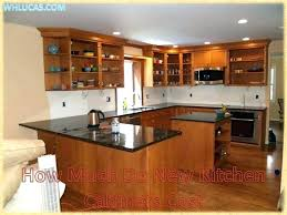 waypoint cabinets reviews custom made kitchen cabinets cost cabinets reviews brew home