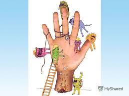 Презентация на тему Личная гигиена Гигиена кожи одежды Цель  8 Гигиена