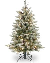 national tree company 45ft prelit dunhill fir artificial christmas tree national tree company dunhill fir l41