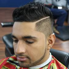 Smart Hair Style nice 35 smart reasons to wear chinstrap beard be sexy barbers 6415 by wearticles.com