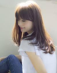 Very系の大人ロングレイヤーse 312 ヘアカタログ髪型ヘア