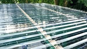 corrugated plastic roofing corrugated plastic roof panels corrugated plastic roofing corrugated plastic roofing panels corrugated plastic