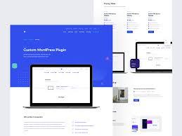 Eos Design Studio Design Studio Product Page By Sandro Tavartkiladze For