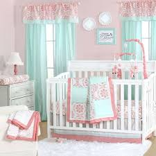 baby girl room furniture. Full Size Of Bedroom Turquoise Baby Bedding Sets Three Piece Furniture Set New Girl Room