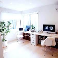 office storage ideas. Ikea Office Organization Storage Ideas Desk Organizer Mac A 3 4