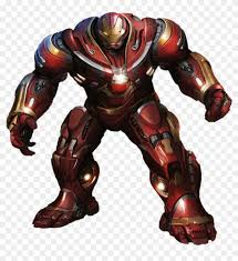 Tons of awesome iron man infinity war wallpapers to download for free. Avengers Infinity War Png Armor Iron Man Infinity War Transparent Png 870x918 618395 Pngfind