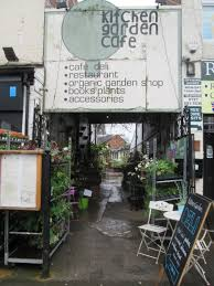 The Kitchen Garden Cafe Kitchen Garden Cafe Rapnacionalinfo
