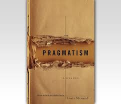 check out old innovative and variable style 40 prettily designed book covers for your inspiration