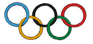 Resultado de imagem para jogos olímpicos