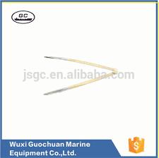 Impa 371012 Brass Nautical Equipment Marine Chart Dividers Buy Marine Divider Nautical Chart Dividers Marine Nautical Chart Dividers Product On