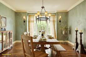 country dining room light fixtures. Rustic Living Room Light Fixtures Beautiful Dining Lighting Curtain High Country Orator U