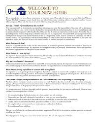 Birth Plan Guidelines Free Birth Plan Template We Want You Cv In French Puntogov Co