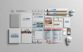 Phenomenal Designs By Lamar Website Marketing Client Spotlight Marketing That Works