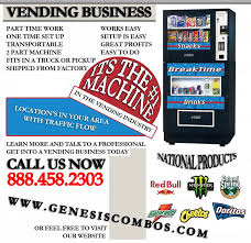 Genesis Vending Machine Parts Classy Ripoff Report Genesis Combo Vending Machines Complaint Review Internet