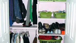 closet space ideas closet space ideas small bedroom closet organization tips ideas closet space ideas
