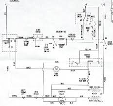 wiring diagram for ge refrigerator readingrat net Wiring Diagram Of Refrigerator wiring diagram for ge refrigerator wiring diagram for refrigerator ice maker