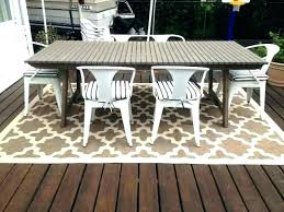 above ground pool deck rugs best gs outdoor g for on wood patio trains railways carpet above ground pool deck rugs outdoor