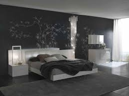 black and white bedroom ideas for young adults. Designs Black And White Bedroom Ideas For Young Adults Gray Best Grey S On