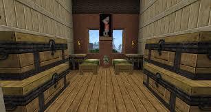 Minecraft Bedrooms 20 Minecraft Bedroom Designs Decorating Ideas Design Trends