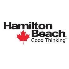 hamilton beach logo png. hamilton beach logo png