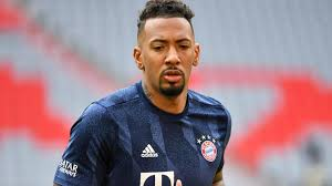 May 21, 2021 · former medeama forward isaac agyenim boateng will join giants hearts of oak after ending his stay in tarkwa, ghanasoccernet.com can exclusively report. Bayern Abschied Bestatigt Boateng Wird Durch Das Grosse Tor Gehen Kicker