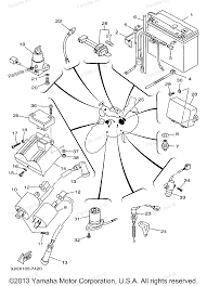 Great yamaha grizzly 350 wiring diagram photos electrical yamaha grizzly 450 wiring diagram yamaha moto 4 color code wire diagram 350 suzuki king quad 700