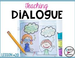 narrative essay dialogue archives rockin resources narrative essay dialogue