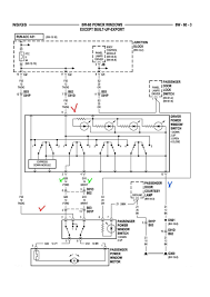 2002 dodge caravan wiring diagram 2002 image 2007 dodge caravan wiring diagram 2007 printable wiring on 2002 dodge caravan wiring diagram