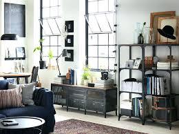 Shelving Ideas For Living Room Beauteous Modern Living Room Storage Units Living Room Storage Units