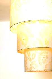 bulb clip lamp shade clip on bulb lamp shades fresh clip on lamp shade for clip