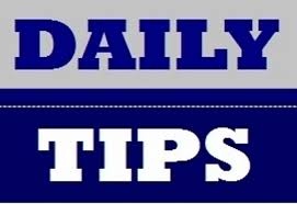 Image result for NEW VIP SUBSCRIPTION OFFER