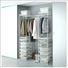 closet shelves ikea wardrobe storage open wardrobe storage wardrobe shelving systems wardrobe storage closet organizers ikea