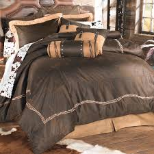 western quilts bedding western bedspread western comforters