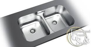 top zero sinks. Interesting Zero Topzerotzl36055 Inside Top Zero Sinks