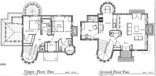 fairytale cottage home plans homes floor plans for fairy tale home plans eplans french country house