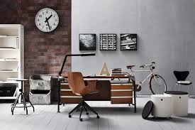 office industrial design. simple industrial intended office industrial design r