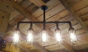 contemporary outdoor lighting log home light fixtures rustic kitchen island chandeliers western style lighting