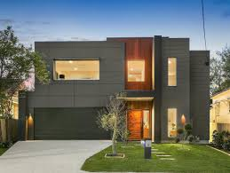 Architecture house Luxury House Plans In As Little As 24 Hours Thecoolist Welcome To Architectural House Designs Australia