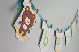 Baby Shower Banner Baby Shower Banner Ideas Recipes Baby Shower Ideas Gallery